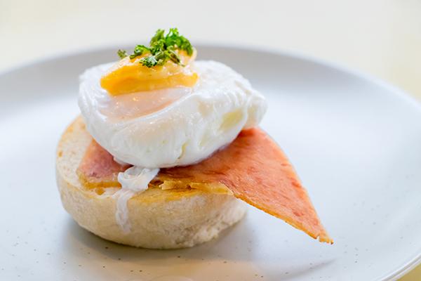 Traditional-Breakfast