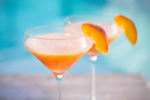 Beverage Cocktail