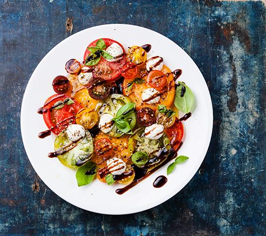 Lunch Salad 1