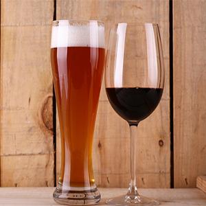 BEER & WINE - DOWNLOAD