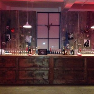 NYC Mixology Bartending Services