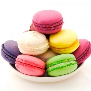 Sweets Menu
